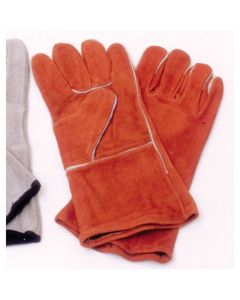 Standard Sandblasting Gloves / Pair