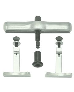Universal Clutch Pulley Puller