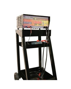 500A Variable Load Battery/Electrical System Tester