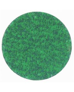 TMRMI417-25 Ceramic Disc