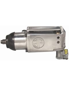 "3/8"" Drive Butterfly Impact Wrench"