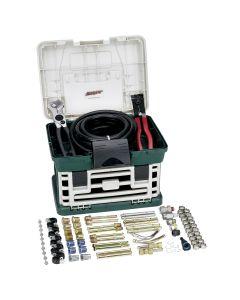 Transmission Line Repair Kit