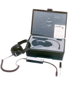 EngineEar Electronic Stethoscope