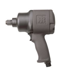 """3/4"""" Drive Ultra Duty Extra Performance Air Impact Wrench"""