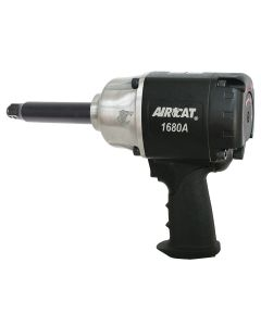 AIRCAT 3/4 in. x 6 in. Xtreme Duty Extended Impact Wrench