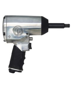 """1/2"""" Super Duty Impact Wrench with 2"""" Anvil"""