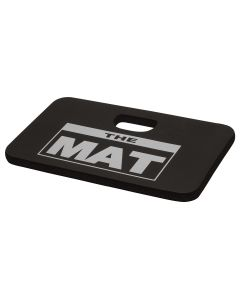 Mityvac Foam Mat and Knee Pad