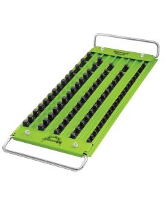 Monster Mobile? 5 Row Lock-a-Socket Tray