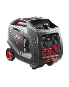 Briggs and Stratton PowerSmart Series 3000W Inverter Generator