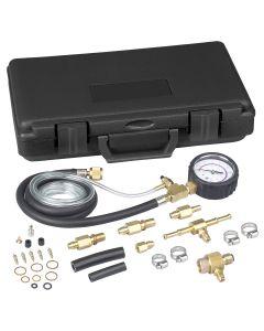 Stinger Basic Fuel Injection Service Kit
