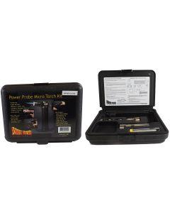 Micro Torch Accessory Kit