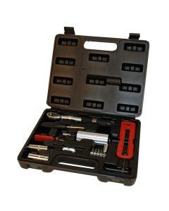 TPMS Service Tool Kit