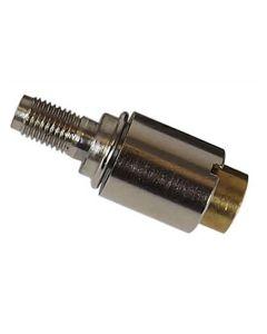 Flame Nozzle PNMT07, Accessory pack