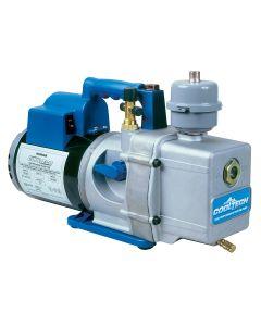 Vacuum Pump, 2 Stage, Direct