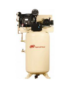 Compressor 120 Gal 10HP 230/3
