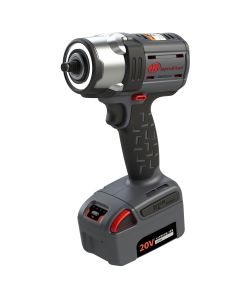 """IQV20 3/8"""" Impactool (no battery included)"""