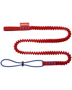 Knipex 59 in. Tether Lanyard