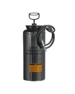 OTC Bosch Fuel System Priming Pump