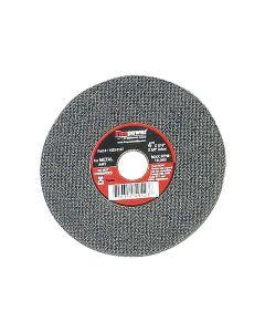 Type 1 Cut Off Abrasive Wheels, 4 x 1/16 x 5/8