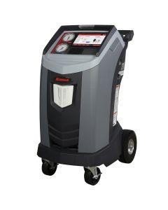 Connected R-1234YF ACS Machine