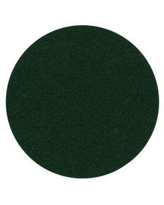 "8"" 3M Green Corps Stikit Production Disc - 50 Discs per Box"