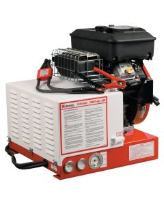 Start All 12/24 Volt 700/350 Amp Generator