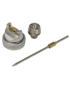 Replacement Parts for Spray Gun MTN4117