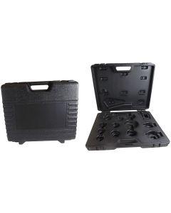 Case For Bakit01 (Master Kit Case)