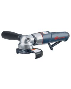 "4.5"" Wheel Heavy Duty Air Angle Grinder"