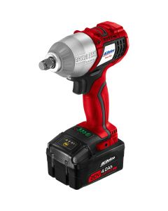 ACDelco Lith-Ion 20V Brushless 1/2 in. Impact Wrench