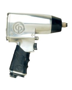 CP 1/2 in. Drive Heavy Duty Air Impact Wrench