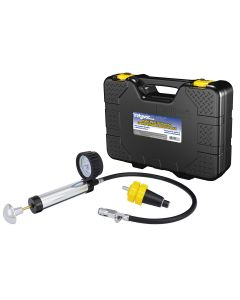 Universal Cooling System Test Kit