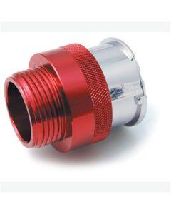 CTA Tools Cap Adaptor, Radiator Pressure Tester Adapter