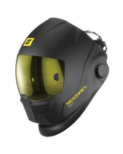 Welding Helmet ESAB Sentinel A50
