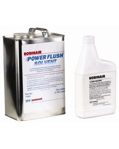 A/C Power Flush Solvent