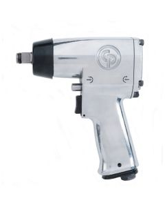 "1/2"" Drive Heavy Duty Air Impact Wrench"
