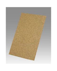 3M Paper Sheet 346U 3 in x 8 in 80 D-weight 200 per inner 2000 per case