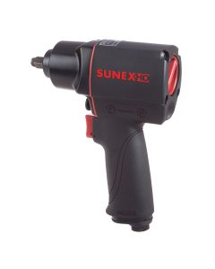 Sunex Tools 3/8 in. Drive Impact Wrench