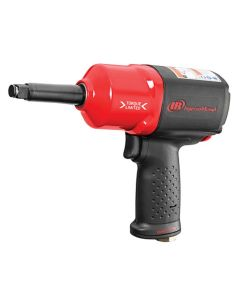 Ingersoll Rand 1/2 in. Torque Limited Impact Wrench
