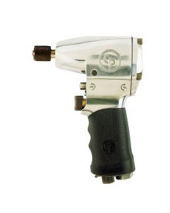 """1/4"""" Drive Heavy Duty Air Impact Wrench with Hex Chuck"""