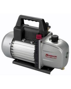 VacuMaster Single Stage Pump 115, 3 CFM