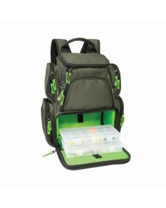 Multi-Tackle Backpack, Small