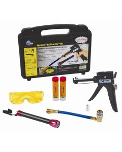 Spotgun Jr./PICO-Lite Leak Detection Kit