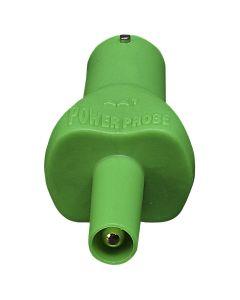 Light Bulb Socket Adapter for ECT2000