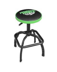 Monster Mobile? Shop Stool with Air Cylinder