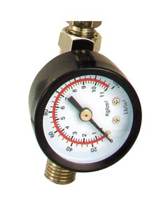 Air Regulator for Devilbiss Paint Guns