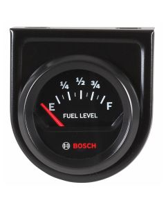 "2"" Electrical Fuel Level Gauge"