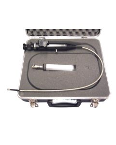 "PV2 Series Borescope with 36"" Obedient Shaft"