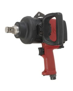 """1"""" Drive Industrial Pistol Impact Wrench"""