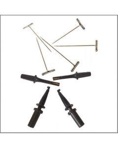 Test Hook Adapter Pack